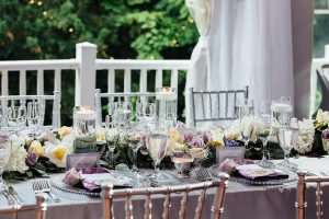 wedding-table-settings-300x200 wedding-table-settings