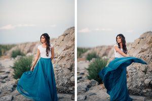 blue-skirt-flowy-300x200 blue-skirt-flowy