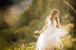 bride-dress-300x200 bride-dress