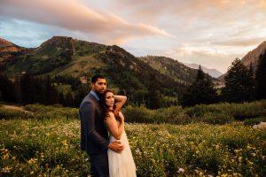bride-groom-sunset-300x200 bride-groom-sunset