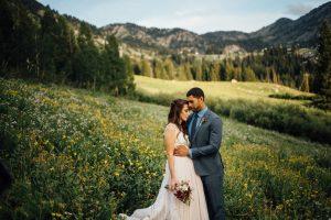 epic-wedding-photos-300x200 epic-wedding-photos