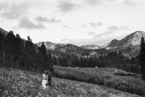 film-wedding-photographer-300x200 film-wedding-photographer