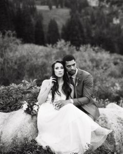 fine-art-wedding-photography-240x300 fine-art-wedding-photography