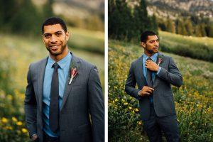 groom-details-utah-300x200 groom-details-utah
