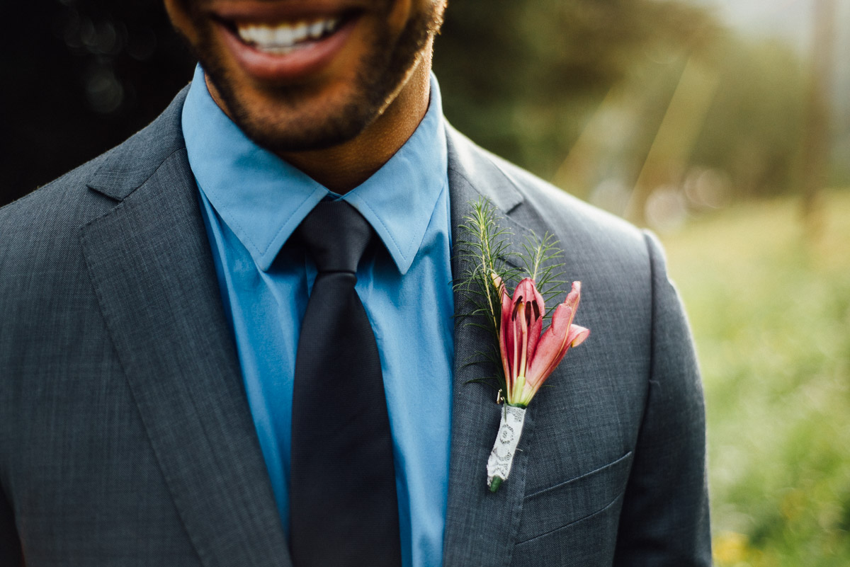 groom-inspiration-details Salt Lake City | Mountain Wedding Inspiration