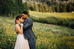 intimate-bride-groom-photos-300x200 intimate-bride-groom-photos