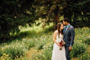 mountain-wedding-love-300x200 mountain-wedding-love