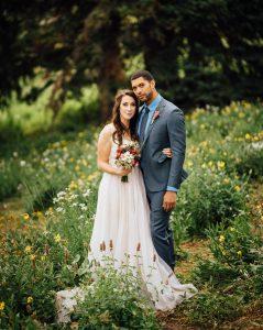 salt-lake-city-wedding-239x300 salt-lake-city-wedding