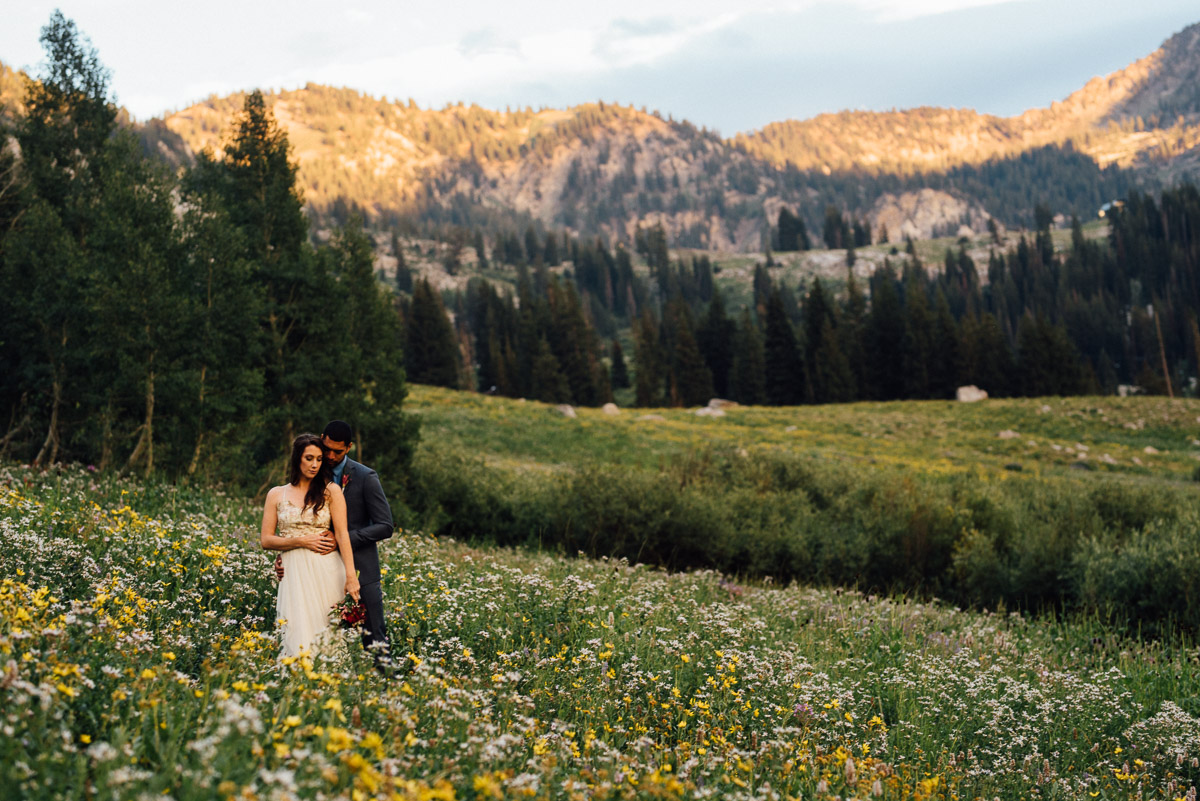 salt-lake-city-wedding-photographer Salt Lake City | Mountain Wedding Inspiration