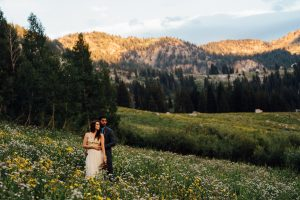 salt-lake-city-wedding-photography-300x200 salt-lake-city-wedding-photography