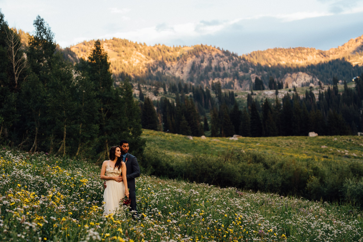 salt-lake-city-wedding-photography Salt Lake City | Mountain Wedding Inspiration