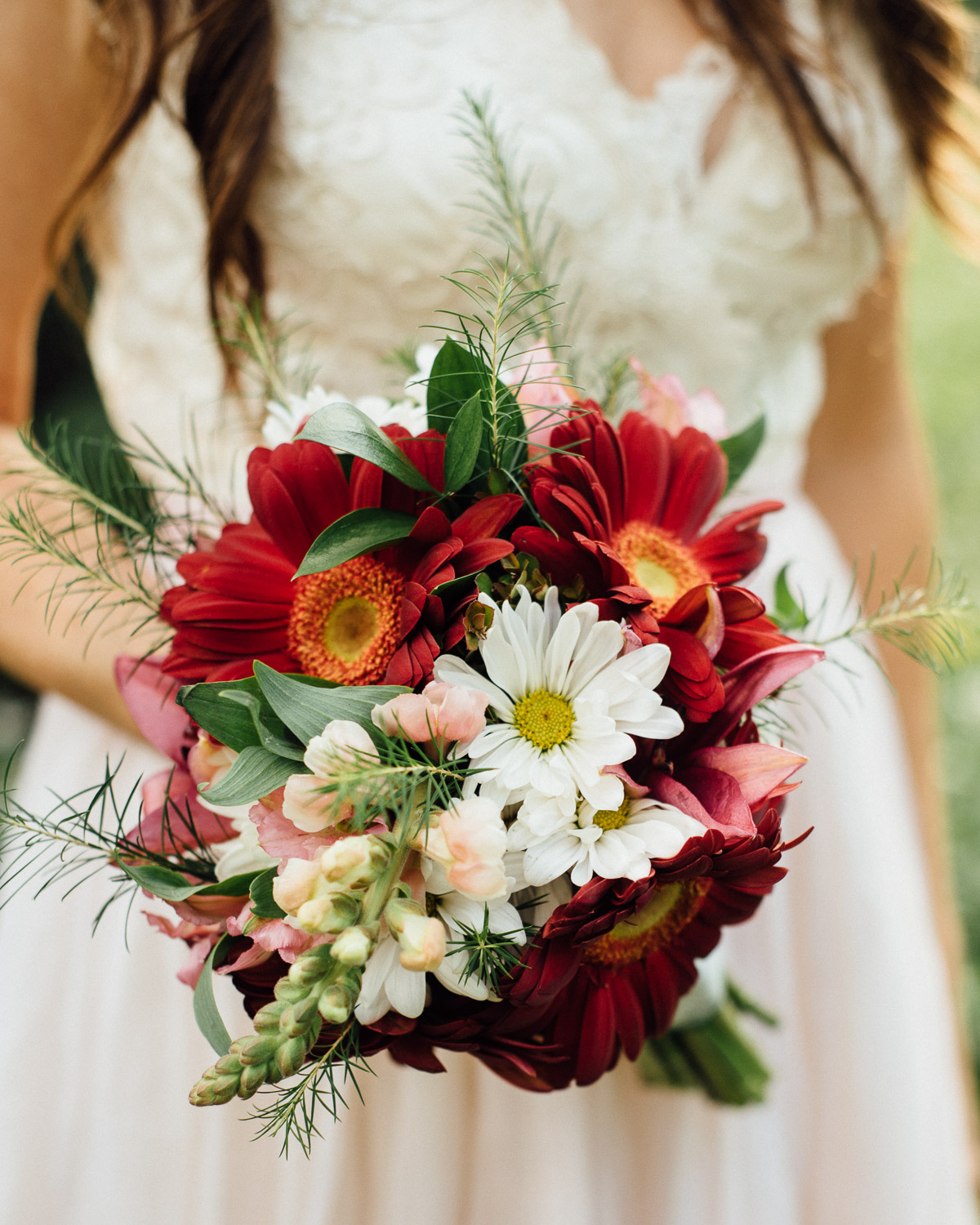 wedding-styled-shoot-1 Salt Lake City | Mountain Wedding Inspiration