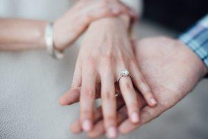 engagement-ring-detail-300x200 engagement-ring-detail