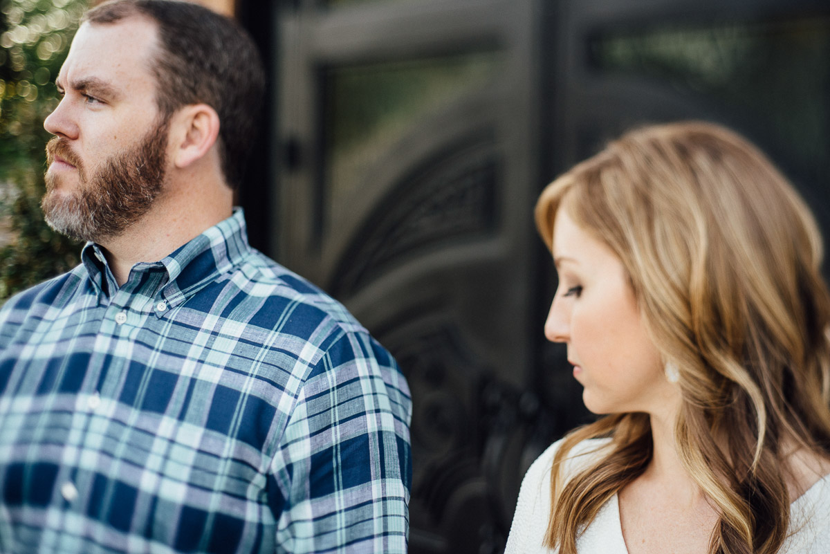 graystone-quarry-nashville-tn Graystone Quarry and Downtown Nashville Engagement Session