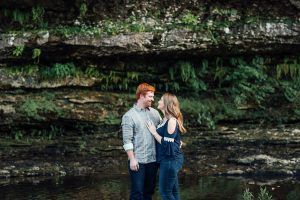 nashville-engagement-photographer-1-300x200 nashville-engagement-photographer