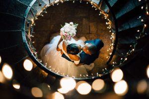 chicago-wedding-photography-300x200 chicago-wedding-photography