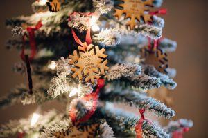 christmas-wedding-1-1-300x200 christmas-wedding-1