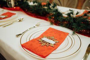 christmas-wedding-20-1-300x200 christmas-wedding-20