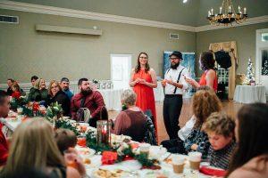 christmas-wedding-21-300x200 christmas-wedding-21