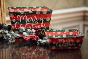 christmas-wedding-3-300x200 christmas-wedding-3