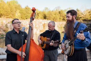 bluegrass-wedding-300x200 bluegrass-wedding