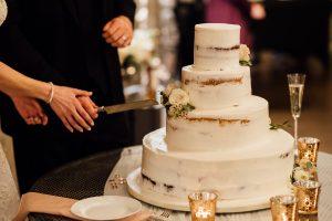 cake-cutting-300x200 cake-cutting