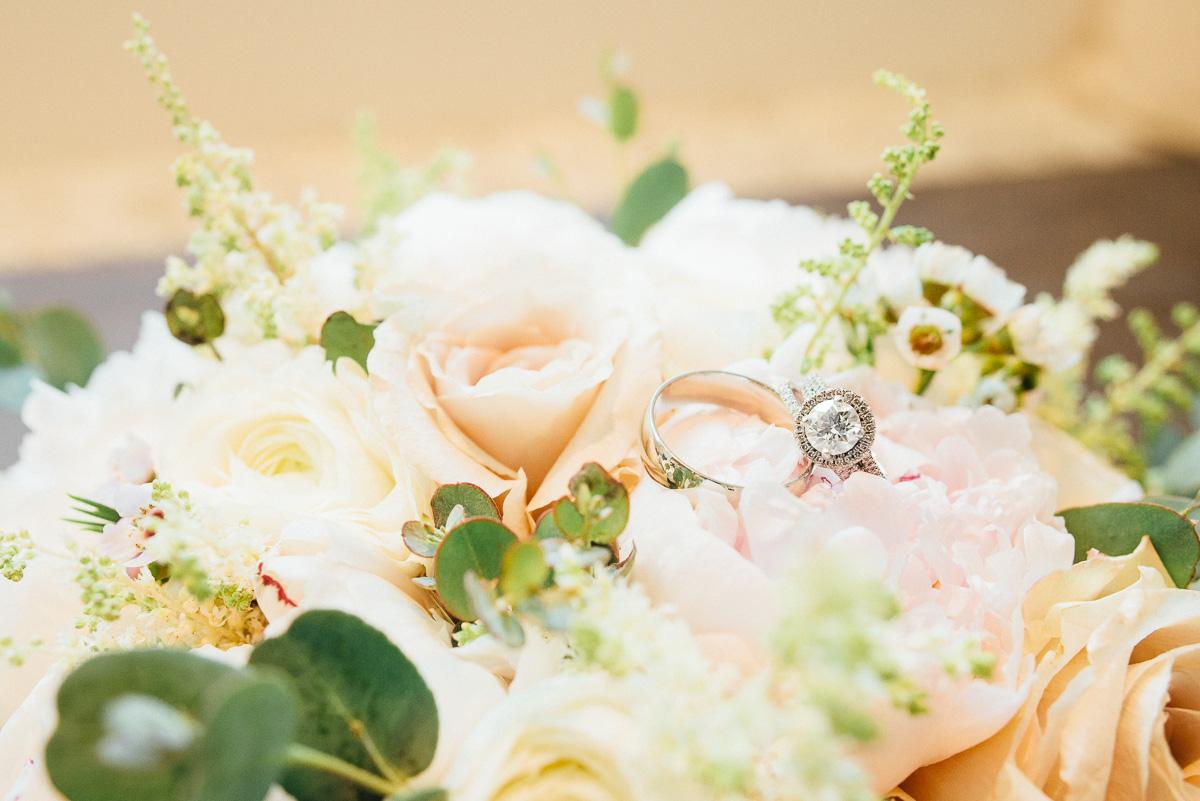 creative-ring-shot Graystone Quarry Wedding   Brad and Nicole