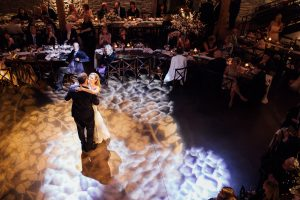 first-dance-300x200 first-dance
