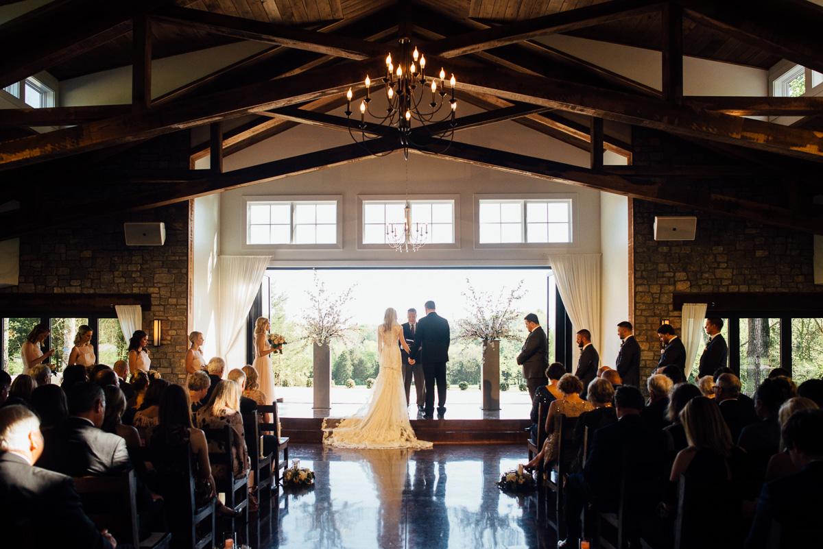 graystone-quarry-wedding Graystone Quarry Wedding   Brad and Nicole
