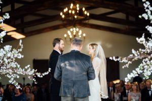 graystone-wedding-26-300x200 graystone-wedding-26