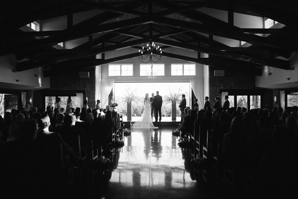 graystone-wedding-chapel Graystone Quarry Wedding   Brad and Nicole