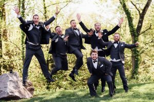 groom-jumping-pic-300x200 groom-jumping-pic