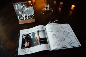 wedding-guestbook-300x200 wedding-guestbook