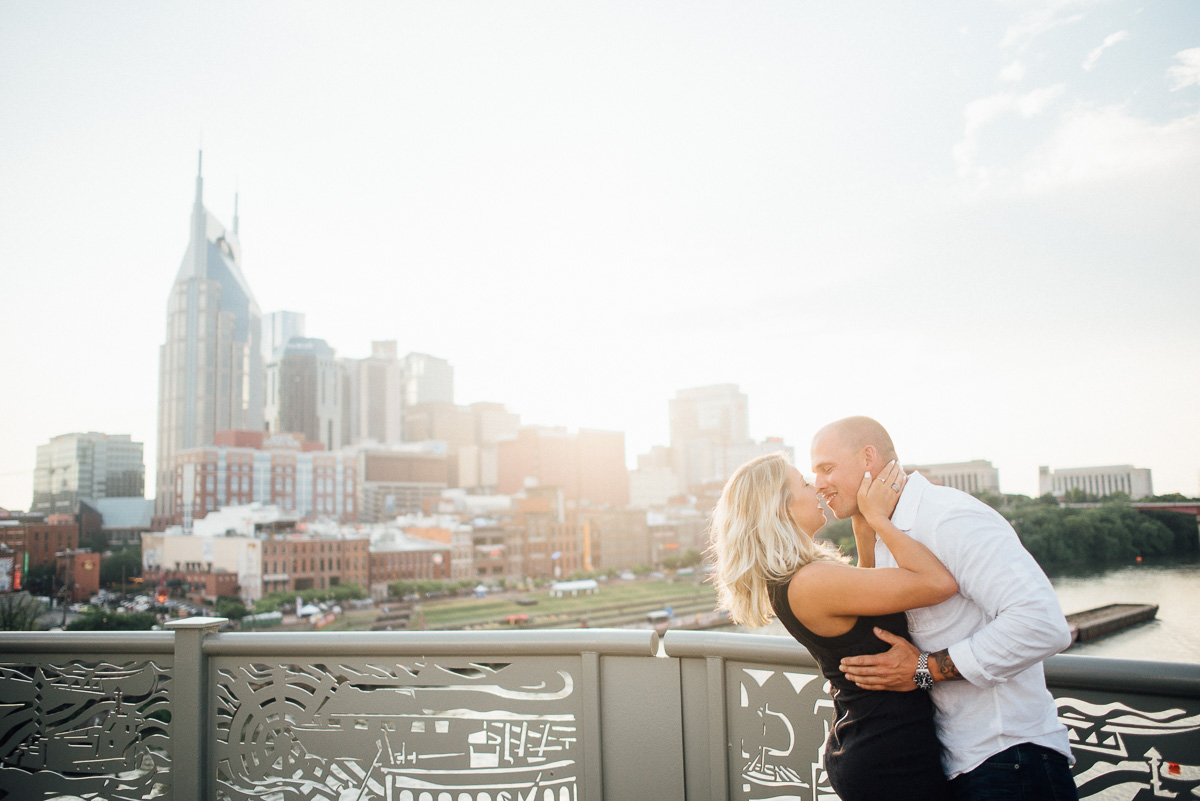 proposal-locations-nashville Nashville Skyline Surprise Proposal