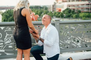 proposal-ring-one-knee-300x200 proposal-ring-one-knee