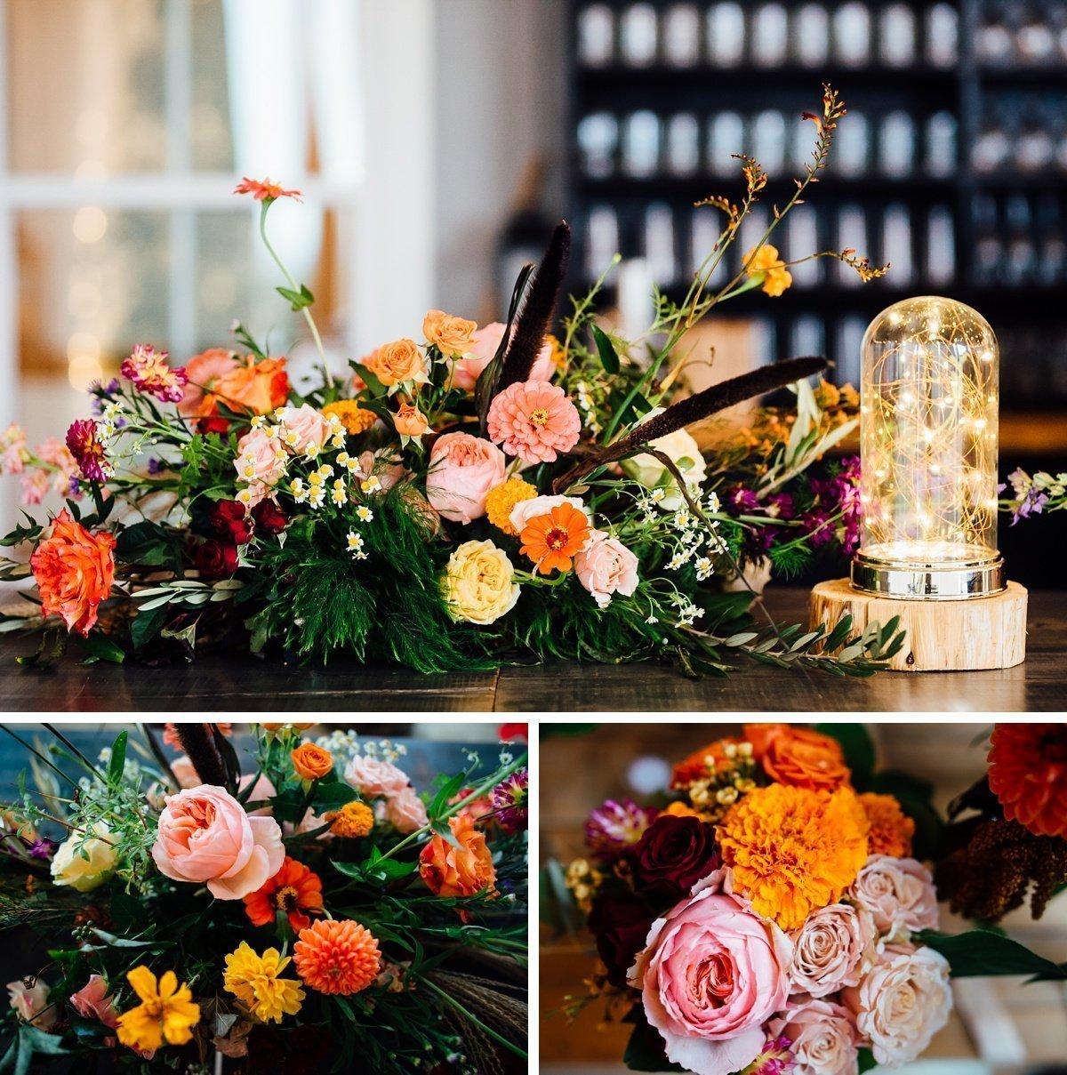 2019-01-07_0015 Allenbrooke Farms | Spring Hill TN Wedding | Sam and Kaleb