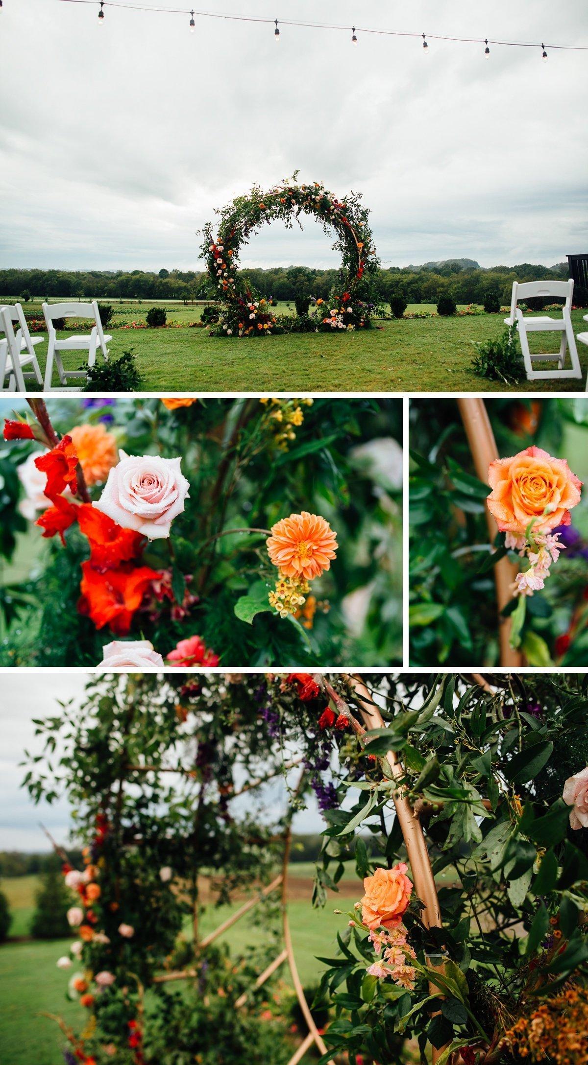 allenbrooke-farms-tennessee Allenbrooke Farms | Spring Hill TN Wedding | Sam and Kaleb