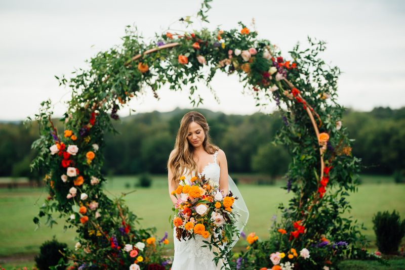 allenbrooke-farms-tn-wedding-800x534 Home