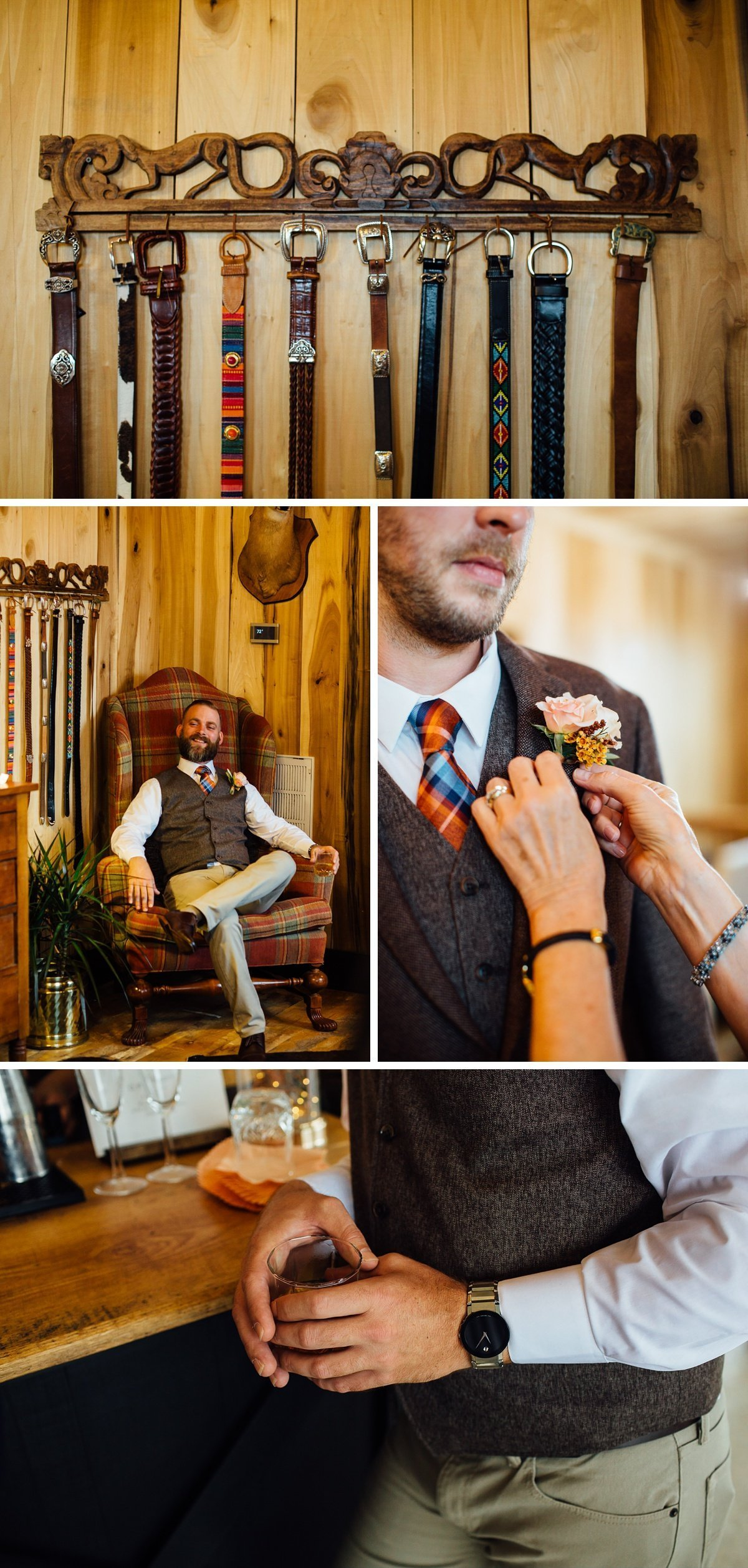 allenbrooke-grooms Allenbrooke Farms | Spring Hill TN Wedding | Sam and Kaleb