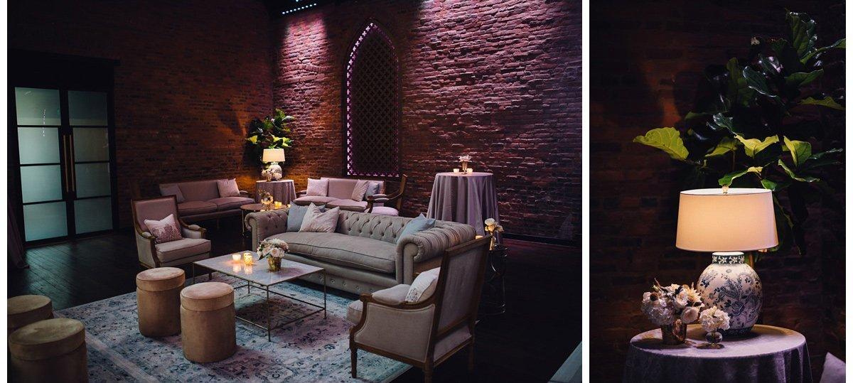 amos-events-wedding-reception-3 Clementine Hall   Nashville Wedding   Rachel and Bobby