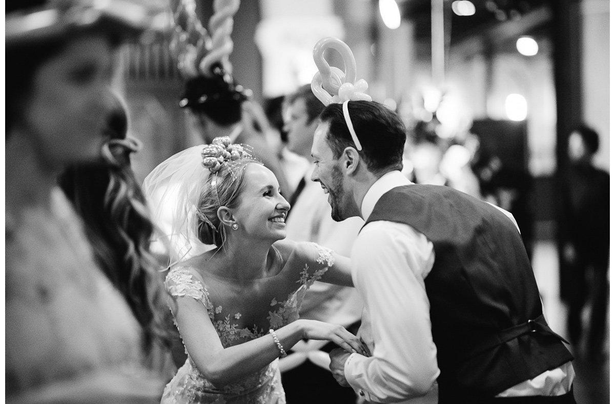 bride-groom-reception-2 Clementine Hall   Nashville Wedding   Rachel and Bobby