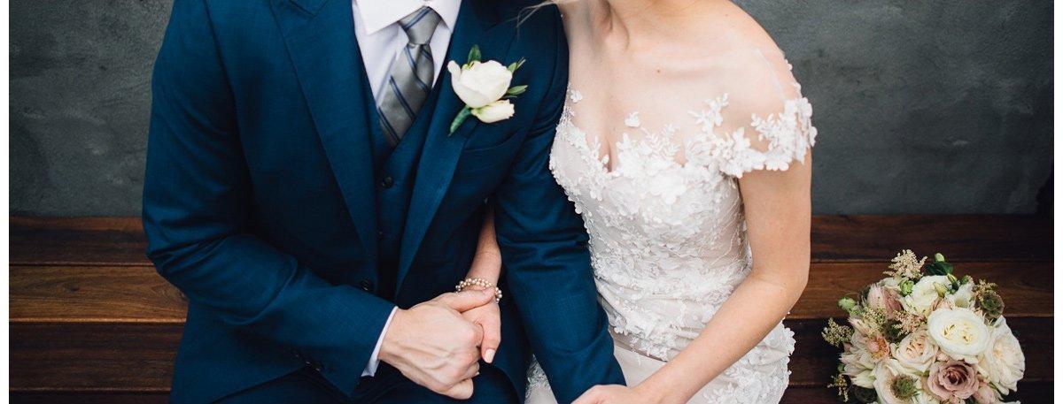 celladora-photography-3 Clementine Hall   Nashville Wedding   Rachel and Bobby