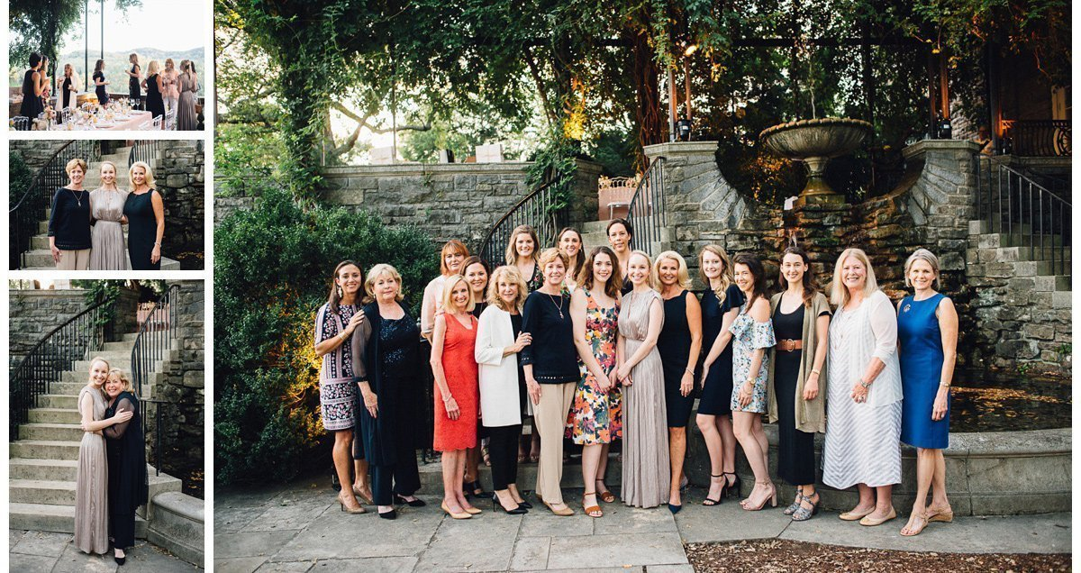 cheekwood-mansion_0005-3 Clementine Hall | Nashville Wedding | Rachel and Bobby