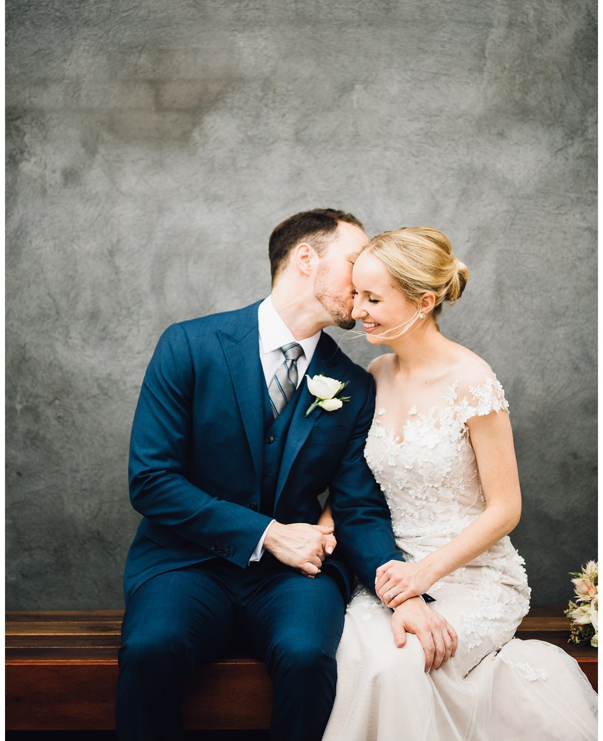 clementine-hall-nashville-3 Clementine Hall | Nashville Wedding | Rachel and Bobby