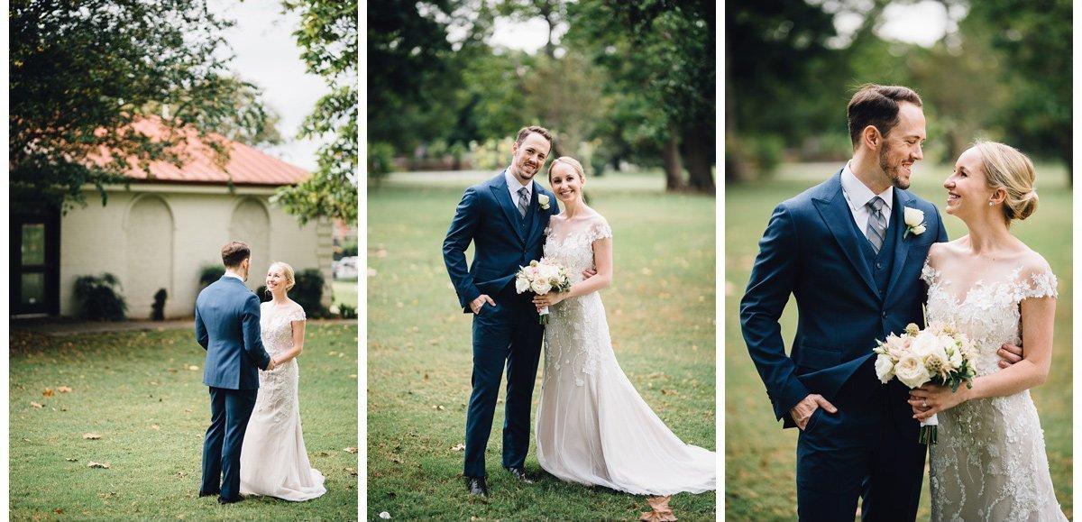 couple-portraits-3 Clementine Hall   Nashville Wedding   Rachel and Bobby