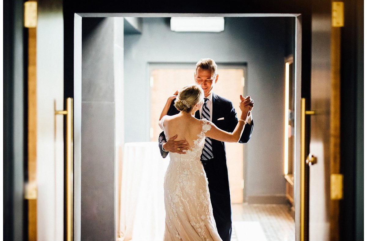 father-daughter-dance-3 Clementine Hall | Nashville Wedding | Rachel and Bobby