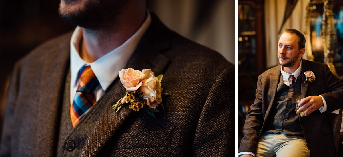 groom-details Allenbrooke Farms | Spring Hill TN Wedding | Sam and Kaleb