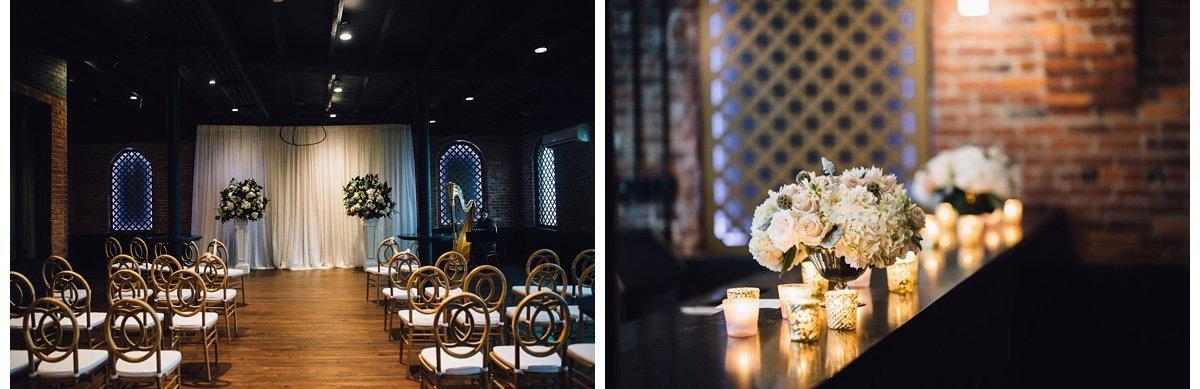 intimate-wedding-details-3 Clementine Hall   Nashville Wedding   Rachel and Bobby