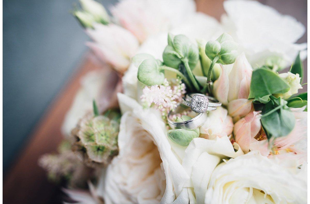 nashville-wedding-flowers-3 Clementine Hall   Nashville Wedding   Rachel and Bobby