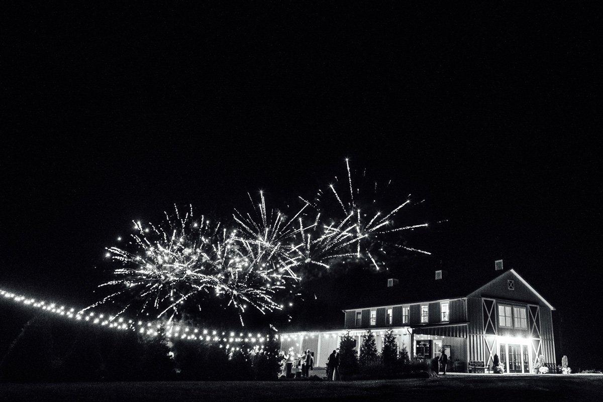 nashville-wedding-photographer-3 Allenbrooke Farms | Spring Hill TN Wedding | Sam and Kaleb
